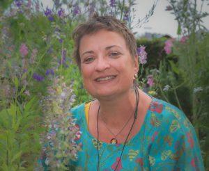 Die Naturheilpraxis Tirza Kirchner bietet Naturheilkunde für Mensch und Tier.