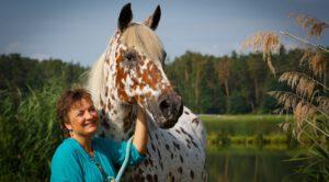 Tierkommunikations-Basisseminar